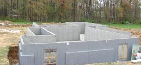 basementConstruct1e